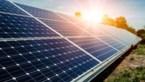 Nooit zoveel fraude ontdekt met zonnepanelen