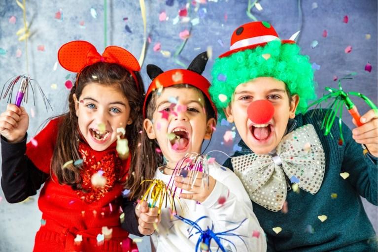 De leukste daguitstapjes met kinderen tijdens de krokusvakantie