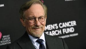 Steven Spielberg wil Netflix verbannen van Oscars