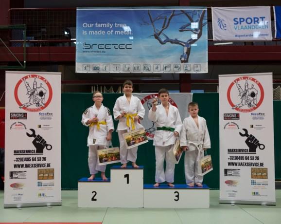 Een Hart voor Limburg ondersteunt initiatieven G-sport
