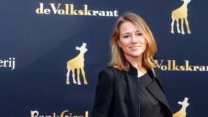 Hilde De Baerdemaeker schittert in Nederlandse film 'Vechtmeisje'