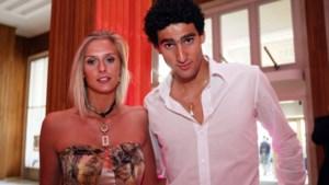 """Ex-liefje Fellaini verliest rechtszaak rond Miss België: """"Als alleenstaande mama kan ik dat niet betalen"""""""