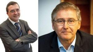 """Reactie rector UHasselt wekt wrevel bij Vereecks raadsman: """"Verwonderd over frequentie van feiten in opsporingsonderzoek"""""""