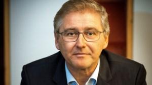 Parket seponeert onderzoek grensoverschrijdend gedrag naar professor Lode Vereeck, UHasselt start tuchtonderzoek