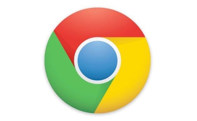 """Google roept gebruikers op om Chrome-browser """"onmiddellijk"""" te updaten: """"Gevaarlijke fout"""""""