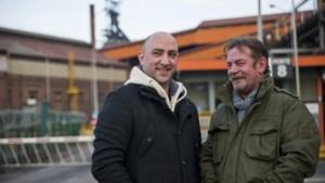 Genkenaar Gaby Colebunders komt op voor PVDA in… Luik