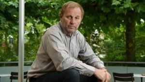"""Bart Staes: """"We moeten geld bijdrukken om het klimaat te redden"""""""
