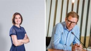 Open Vld Limburg is klaar met modellijsten voor verkiezingen: Laurence Libert op drie, Steven Coenegrachts eerste opvolger