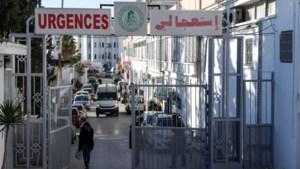 Tunesië in de ban van mysterieuze dood van elf pasgeboren baby's in 48 uur