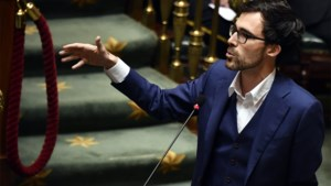 Groen wil één coördinerende minister van Energie en Klimaat