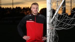Het voetbalweekend in derde provinciale A: coach Corstjens weg bij Hechtel