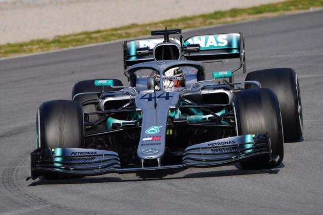 """""""Monaco kan ommekeer in het F1-kampioenschap betekenen"""""""