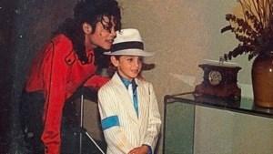 Piek bij Tele-Onthaal na docu Michael Jackson
