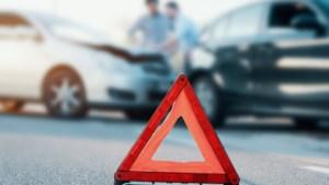 Wat als je autoverzekeraar je kwam helpen na een ongeval?