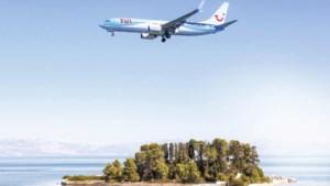 Ook Europa verbiedt nieuwe Boeing