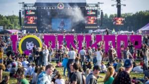 The Cure, Major Lazor, Fleetwood Mac en Elbow op jubileum-editie Pinkpop