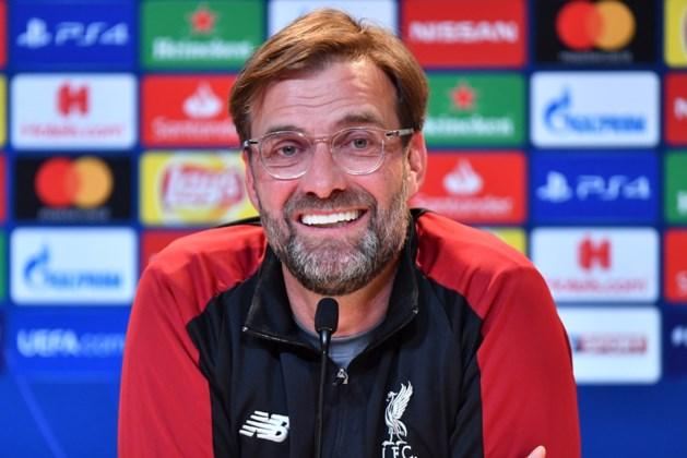 Krijgen we opnieuw spektakel in Champions League? Liverpool-coach Klopp kent naar eigen zeggen code om Bayern te kraken