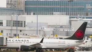 Boeing geeft nu zelf advies om omstreden toestellen aan de grond te houden
