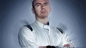 """Onze F1-columnist blikt vooruit op het nieuwe seizoen: """"Verstappen wordt kampioen. In 2020"""""""