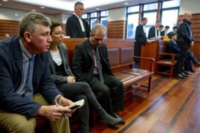 """Advocaten vragen vrijspraak voor artsen, verpleegkundigen en CEO van Wellness Kliniek Genk: """"Dit is een heksenjacht"""""""