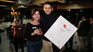 Persprijs voor Peltse infrastructuurwerker APK Group