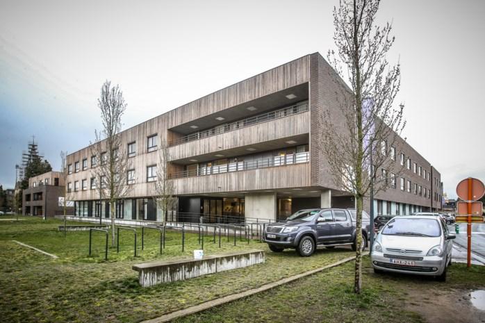 Zorginspectie verliest geduld met twee Limburgse rusthuizen: woonzorgcentra onder verhoogd toezicht geplaatst