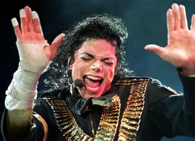 De kwalijke gevolgen van 'Leaving Neverland': familie van Michael Jackson maakt ruzie en riskeert honderden miljoenen te verliezen