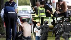 49 doden bij aanslag in Nieuw-Zeeland: vier arrestaties, ook explosieven in auto's