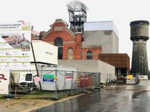 Heusden-Zolder vordert 365.000 euro van topambtenaren niet terug