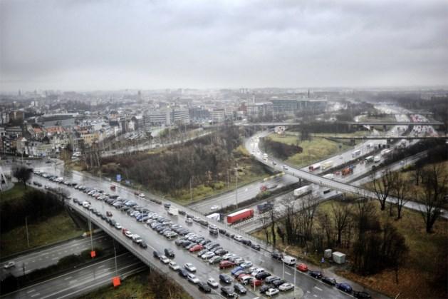 Met huidige Belgische klimaatmaatregelen zal uitstoot nog stijgen