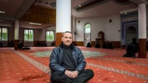 """Voorzitter Turkse moskee Houthalen-Helchteren: """"Aanslag raakt ons diep in ons hart"""""""