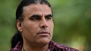 Abdul Aziz, de held van Christchurch die erin slaagde de terrorist uit de tweede moskee te verjagen