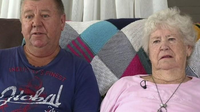 """Familie van terrorist schietpartij Nieuw-Zeeland excuseert zich tegenover slachtoffers: """"Dit is niet meer goed te maken"""""""