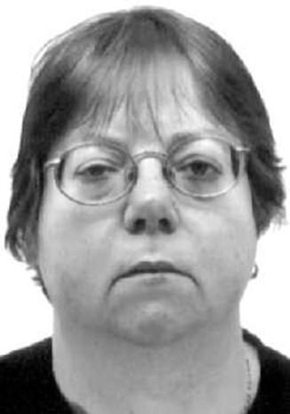 Diestse vrouw (49) sinds donderdag spoorloos
