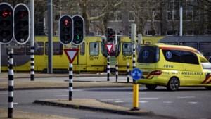 19-jarige vrouw en vader van drie kinderen omgekomen bij schietpartij in Utrecht
