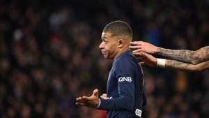 UEFA gaat de mist in: Internationaal Sporttribunaal TAS maakt einde aan procedure rond Financial Fair Play tegen PSG