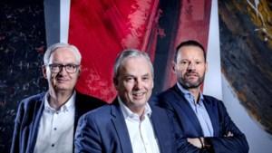 1,8 miljoen euro om nieuwe behandelingen te ontwikkelen