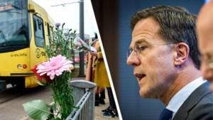 "Nederlands dagblad NRC bekritiseert reactie van koning en premier: ""Het woord aanslag viel te snel"""