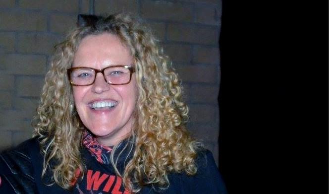 """Motorrijdster (51) uit Genk verongelukt op vakantie in Spanje: """"Sterke vrouw met gouden hart"""""""