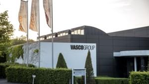 Opnieuw paniekerige geruchten bij Vasco in Dilsen-Stokkem: