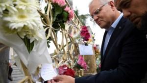 "Australië roept Turkse ambassadeur op het matje na ""ondoordachte"" verklaring Erdogan over aanslag Christchurch"