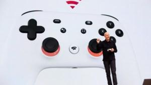 Google zet gamewereld op zijn kop met nieuwe streamingdienst die Netflix van de games moet worden
