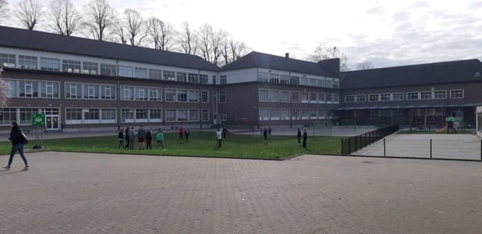 Bijna helft van katholieke basisscholen in Limburg bleven vandaag dicht