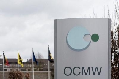 """Riemstenaar plast tegen muren in OCMW-kantoor: """"Ben geen viezerik"""""""