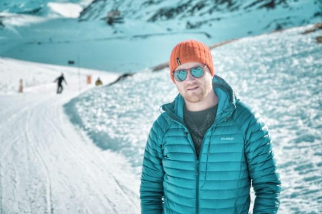 Een skivakantie... zonder het skiën!