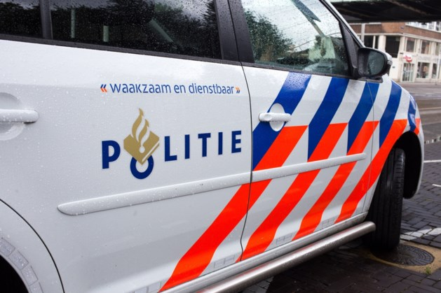 Man opgepakt na dreigement in Nederlandse Den Helder