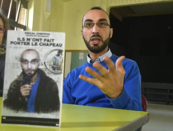 """De verkeerde """"man met hoedje"""" van aanslagen 22 maart publiceert boek"""