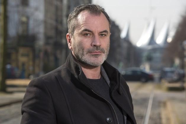 Guy Van Sande is failliet