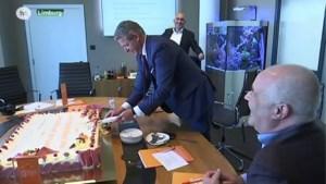 VOKA: ''Limburg heeft recht op meer overheidsinvesteringen''