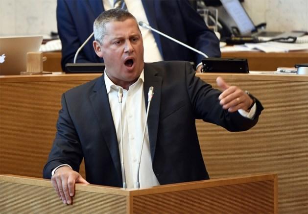 Burgemeester Neufchâteau in verdenking wegens verkiezingsfraude met volmachten